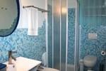 Apartment Mannino Giardini Naxos