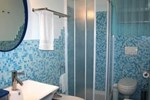 Апартаменты Apartment Mannino Giardini Naxos
