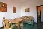 Apartment Valeria Giardini Naxos