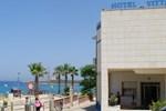Отель Hotel Vittorio
