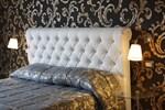 Мини-отель L&D Luxury Rooms