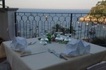 Отель Ora Resort Baia Azzurra