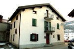 Casa Marianna 2 (Check-in at Casa Marianna, Via Plan 21)