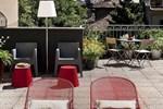 Мини-отель Rossosegnale