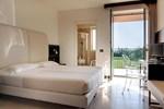 Отель Hotel Fiera Milano