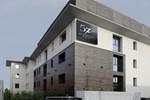 57 Reshotel