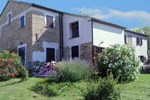Holiday Home Girasole Roncitelli Di Senigallia