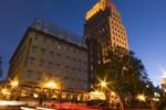Отель Hotel Clarendon