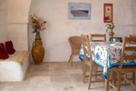 Holiday Home Sabbia Ostuni