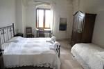 Апартаменты Masseria Donna Nina