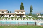 Holiday Home Spello Cannara Assisi