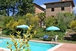 Apartment Tiglio & Olivo Castiglion Del Lago
