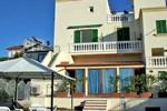 Апартаменты Apartment Il pensatoio Sant'Agnello
