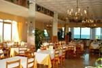 Hotel Savini