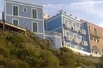 Отель Hotel La Baia