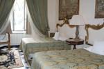 Гостевой дом San Giorgio Rooms