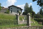 Holiday Home Gargnano Gargnano