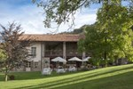 Отель Agriturismo La Tesa