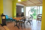Holiday Home Colori Platamona