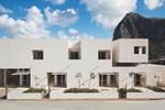 Апартаменты Vitorno Residence