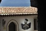 Гостевой дом Borgo Medievale