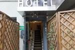 Отель Hotel Pontenuovo