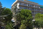 Отель Hotel Pineta