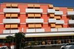 Отель Hotel Paron