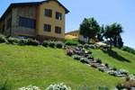 Отель Ca' Villa Club Agriturismo