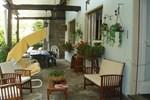 Мини-отель Bed & Breakfast Gli Oleandri