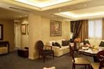 Отель Theoxenia House Hotel
