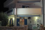 Отель I Colori Del Mare