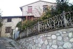 Holiday Home La Casa Del Borgo Ferentillo