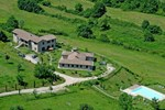 Holiday Home Pertinace Passignano Sul Trasimeno