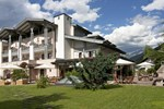 Отель Hotel Gasteigerhof