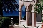Отель Southern Palms Beach Club