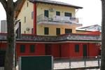 Апартаменты Appartamenti Agenzia Sabina Lignano