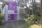 Апартаменты Villa Marte