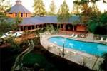 Отель Shilo Inn Suites Hotel - Bend