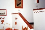 Holiday Home Mono Terrazzo Di Selvatellino