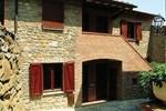 Апартаменты Apartment Le Campane II Castiglione Pescaia