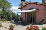 Апартаменты Holiday Home Il Vallone Certaldo