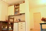 Apartment Treggiaia Treggiaia Di Pontedera