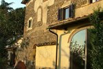 Отель Torre Antica