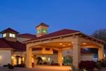 Отель La Quinta Phoenix Chandler