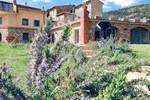 Holiday Home La Capanna Vinci
