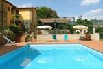 Holiday Home La Pasciolica Vinci