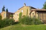 Holiday Home Santa Maria Vinci