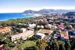 Residence Campo Blu