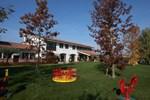 Отель Agriturismo il Cascinale